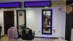licencia-apertura-local-peluqueria-parla-madrid