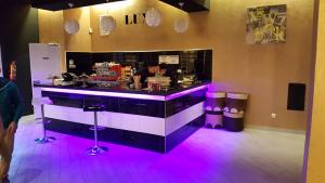 licencia-cafeteria-getafe-2
