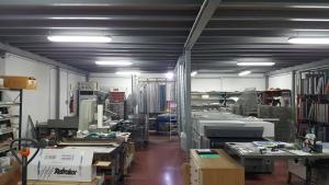 licencia-nave-industrial-rivas-vaciamadrid