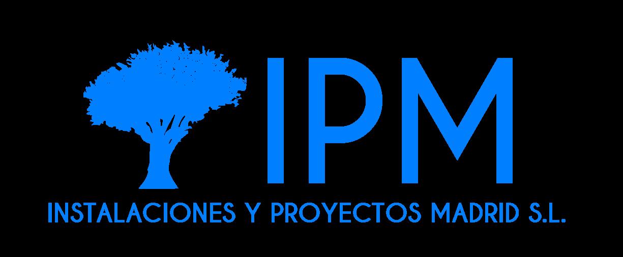Proyectos Para Licencias De Actividad Apertura Y Obra   ROSEVA INGENIERIA