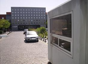 proyecto-licencia-aparcamiento-alcorcon-madrid