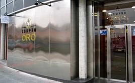 proyecto-licencia-apertura-joyeria-compro-oro-parla-madrid
