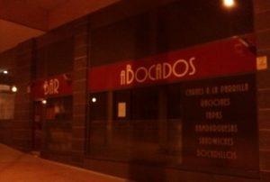 proyecto-licencia-apertura-bar-restaurante-getafe-madrid