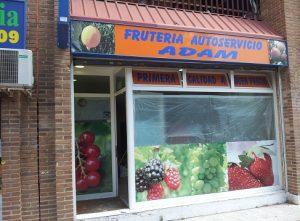 proyecto-licencia-apertura-fruteria-mostoles-madrid