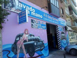 proyecto-licencia-apertura-lavado-coches-madrid