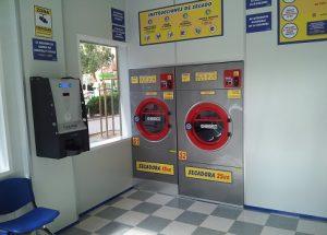 proyecto-licencia-apertura-lavanderia-autoservicio-madrid