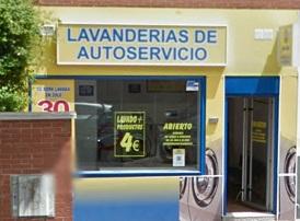 proyecto-licencia-apertura-lavanderia-autoservicio-parla-madrid