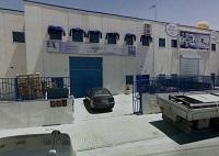 proyecto-licencia-apertura-nave-comercio-alcorcon-madrid