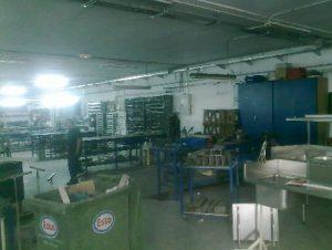 proyecto-licencia-apertura-nave-fabricacion-muebles-hosteleria-moreleja-de-enmedio-madrid