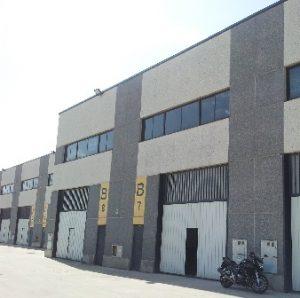 proyecto-licencia-apertura-nave-taller-alcala-de-henares-madrid