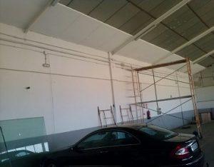 proyecto-licencia-apertura-nave-taller-arganda-madrid