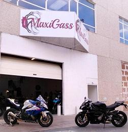 proyecto-licencia-apertura-nave-taller-motos-parla-madrid