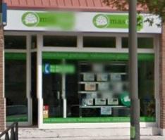 proyecto-licencia-apertura-oficina-inmobiliaria-mostoles-madrid