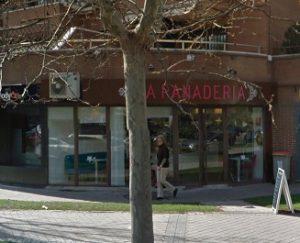 proyecto-licencia-apertura-panaderia-cafeteria-madrid