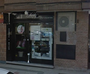proyecto-licencia-apertura-peluqueria-getafe-madrid