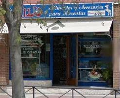 proyecto-licencia-apertura-peluqueria-canina-tienda-de-animales-mostoles-madrid