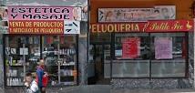 proyecto-licencia-apertura-peluqueria-estetica-y-masaje-venta-de-productos-peluqueria-parla-madrid