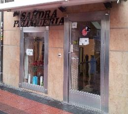 proyecto-licencia-apertura-peluqueria-madrid