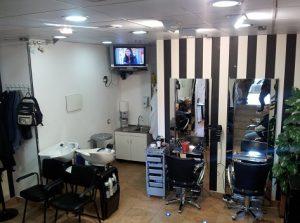 proyecto-licencia-apertura-peluquerias-madrid