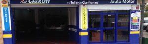 proyecto-licencia-apertura-taller-alcobendas-madrid
