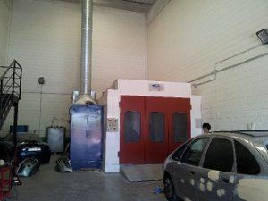 proyecto-licencia-apertura-taller-chapa-y-pintura-madrid