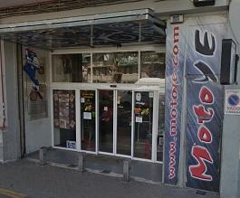 proyecto-licencia-apertura-tienda-madrid