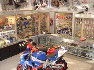 proyecto-licencia-apertura-tienda-repuestos-motos-madrid
