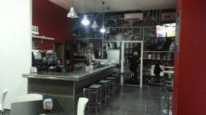proyecto-licencia-apertura-y-reforma-bar-restaurante-getafe-madrid