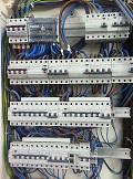 proyecto-licencia-electrico-publica-concurrencia-madrid