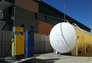 proyecto-licencia-instalacion-deposito-gasoil-y-surtidor-pinto-madrid