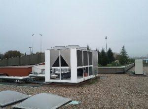 proyecto-licencia-obra-instalacion-clima-coslada-madrid