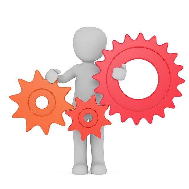 Procedimiento gestion licencia actividad apertura obra madrid