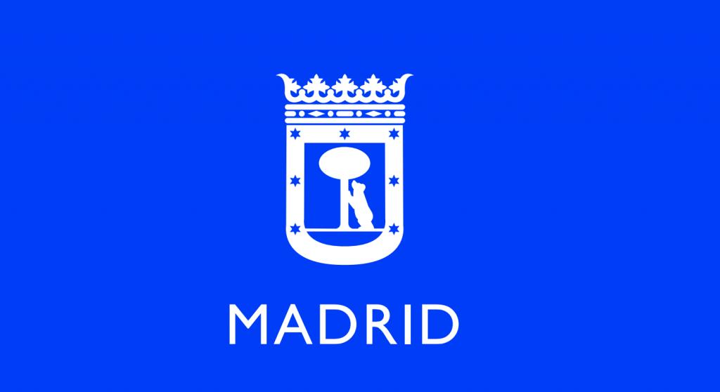 licencia-local-madrid